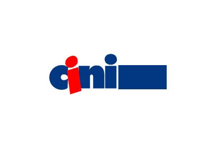 Consorzio Interuniversitario Nazionale per l'Informatica