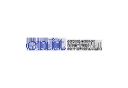 Consorzio Nazionale Interuniversitario per le Telecomunicazioni