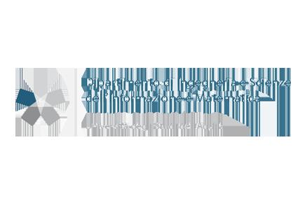 UNIVAQ - Dipartimento di Ingegneria e Scienze dell'Informazione e Matematica