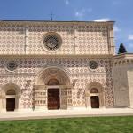 139-LAquila-basilica-di-Santa-Maria-di-Collemaggio