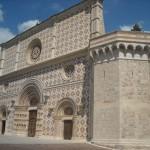 46333_basilica_di_collemaggio_l_aquila