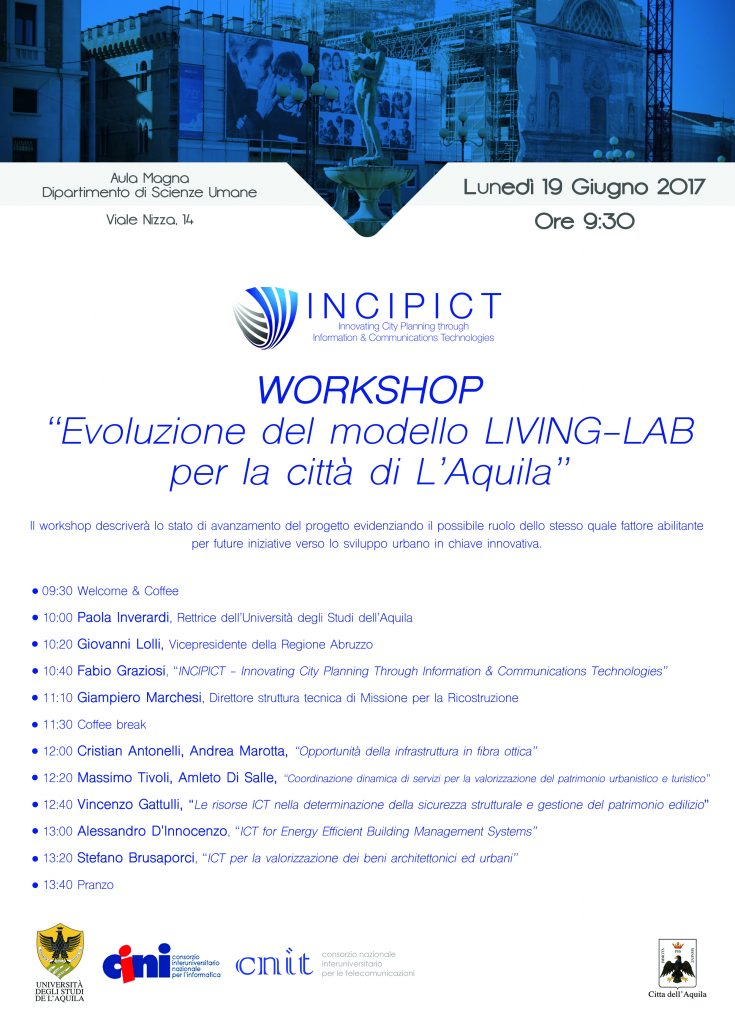 LOCANDINA_WORKSHOP_INCIPICT